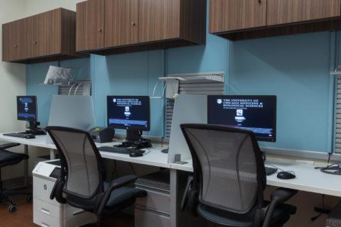 SouthGate Market Outpatient Clinic